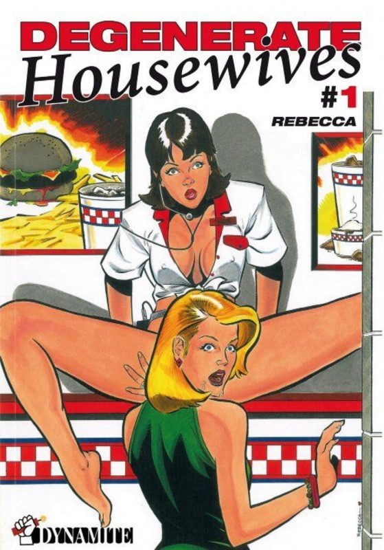 Degenerate-Housewives-BD-porno
