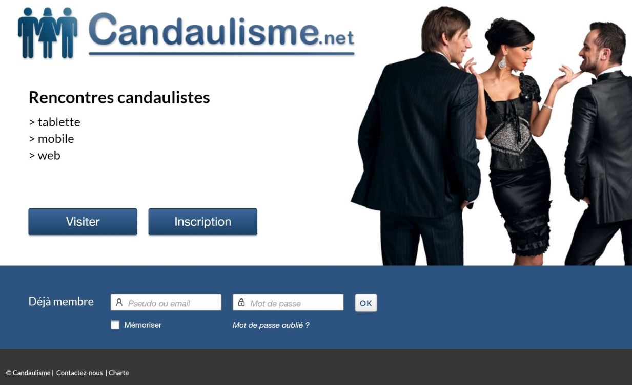 libertin com sites de rencontre gratuit et sans inscription